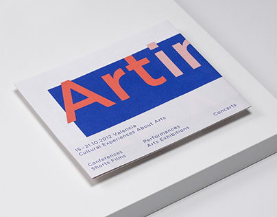 ArtinGroup 02