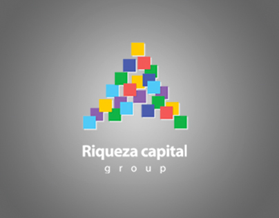 Riqueza Capital Group