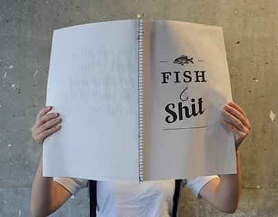 Fish & Shit