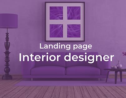 Дизайнер интерьера, онлайн-курсы