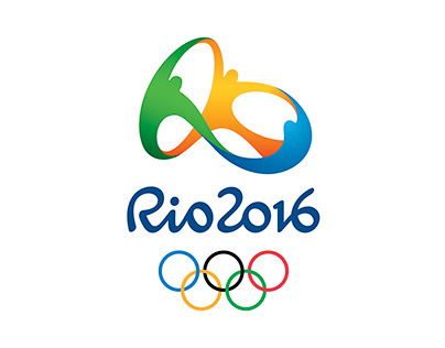 Identity for the Olympic Games