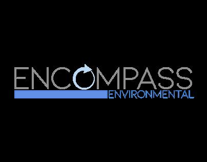 Encompass Environmental