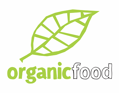 organicfood Identity