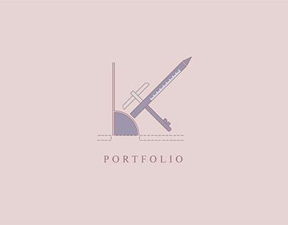 PORTFOLIO - 2020