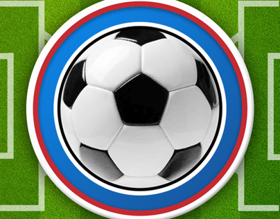 Russian Football Premier-League iPhone application
