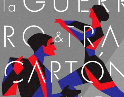 4º Festival de Tango Independiente