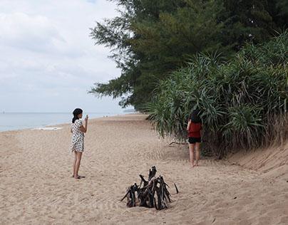 HOME / THAILAND