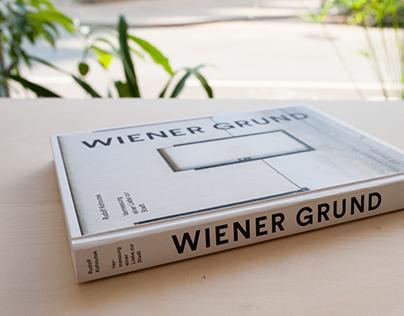 WIENER GRUND