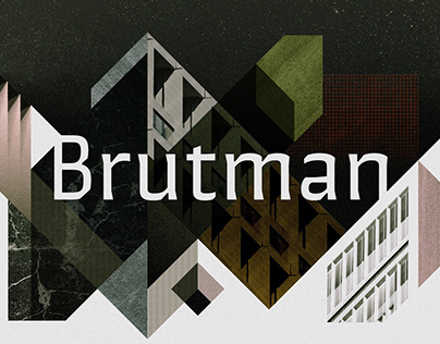Brutman