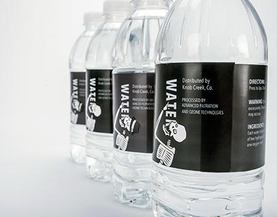 Knob Water