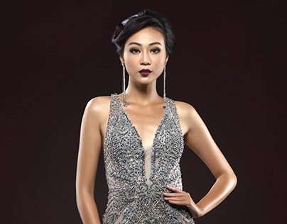 Mai Phuong Trang