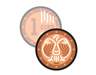 The Way Of The Money (www.wegdesgeldes.de)
