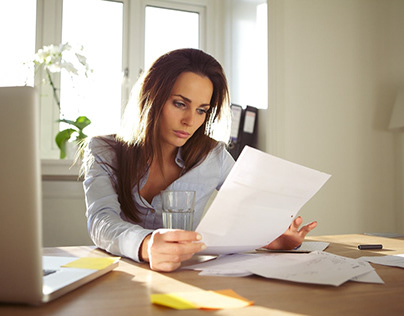 Get Payday Cash Loans To Solve Instant Cash Needs