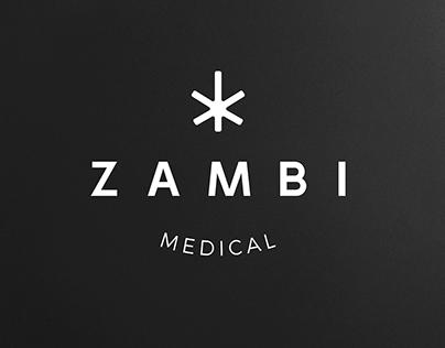 Zambi Medical