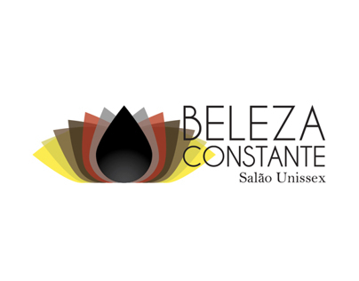 Marca - Beleza Constante