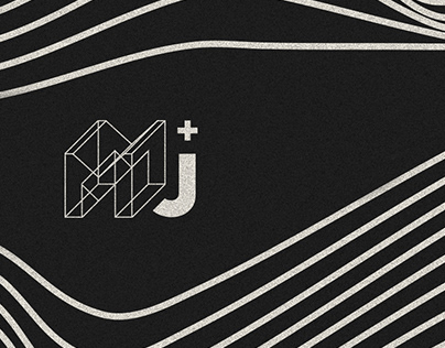 MMJ+ Studio | Branding