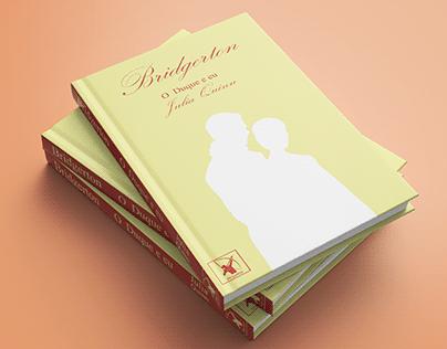 Bridgerton - O Duque e eu
