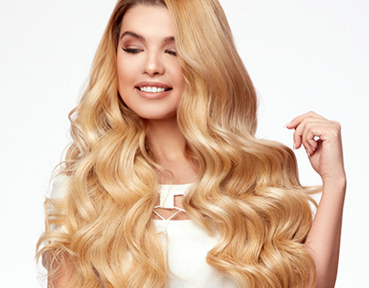 Brilliance Hair Extensions