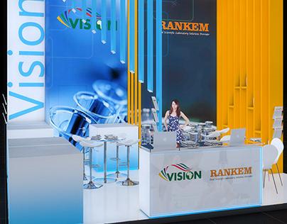 Rankem & Vision