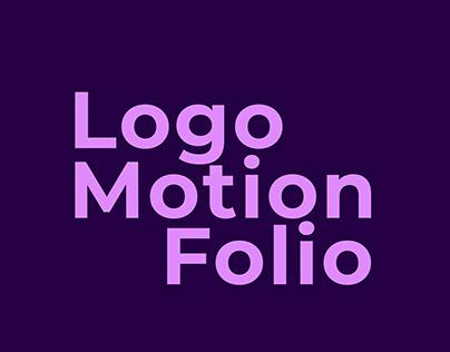 Animated logos 2019