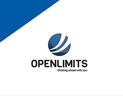 Rebranding OPENLIMITS