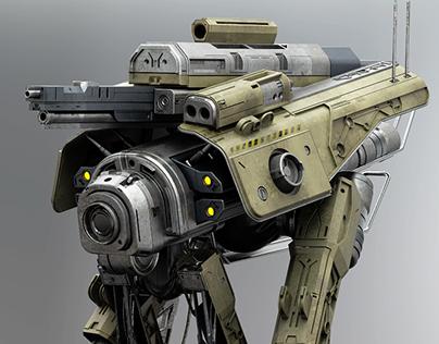 MW-10