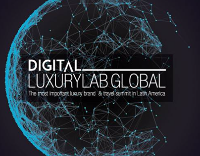 Luxurylab MX
