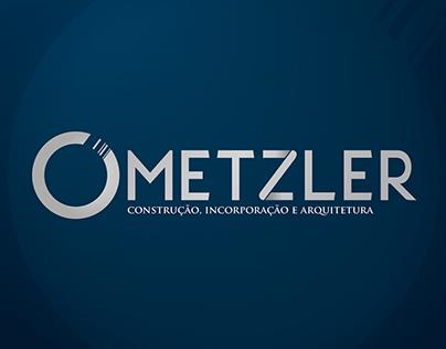 Branding Metzler