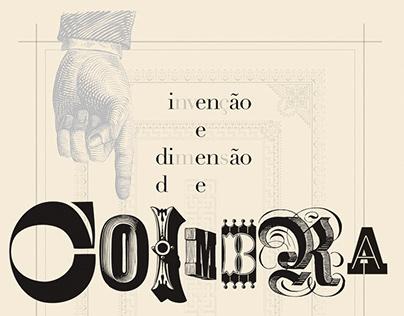 Arquivo da Universidade de Coimbra