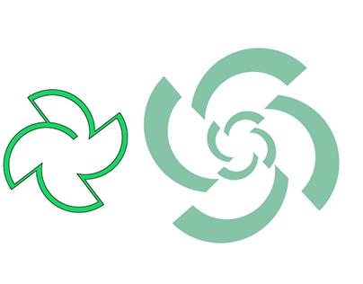 Allergy-friendly icon