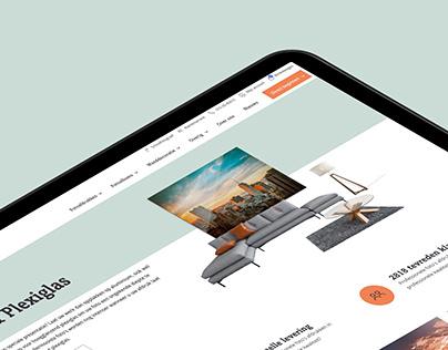 Profotonet online fotoservice   Website