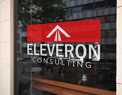 Eleveron Consulting