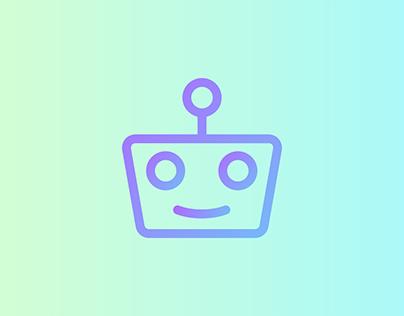 Flatbot