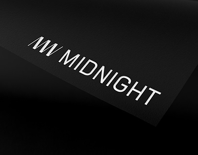 Midnight Design