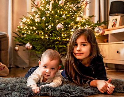 Świątecznie i Rodzinnie