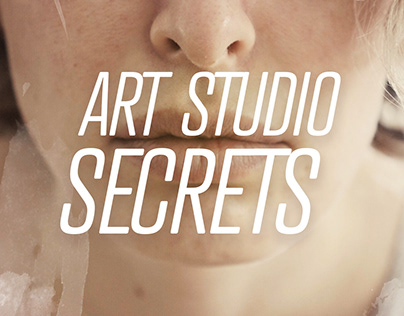 ART STUDIO SOUNDS