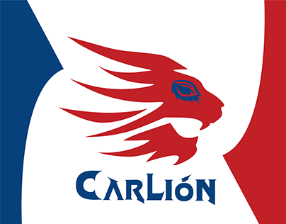 Carlion. Carlos. Applicate - Illusbrand (DV)