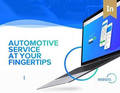 CAKNOW - Automotive Service At Your Fingertips