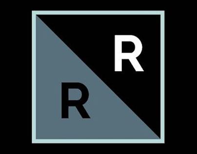 Meet Randy Rosen MD