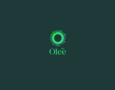 Olee Oil