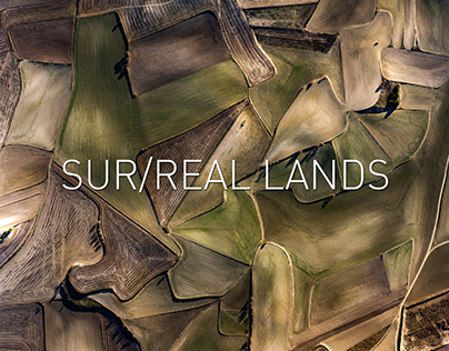 Sur/Real Lands