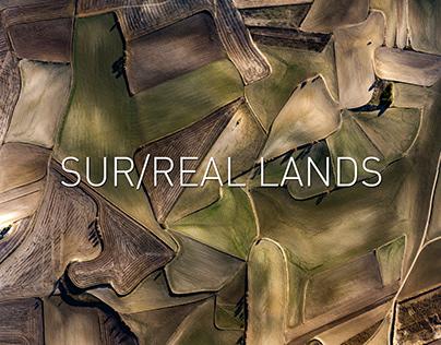 Sur/Real Lands