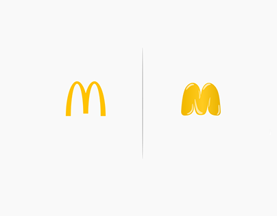 10 LOGOS affected by their products