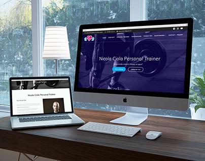 Website NCPT