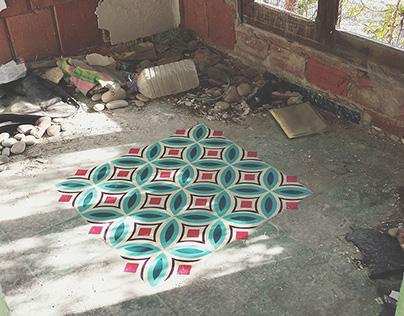 Floors Project