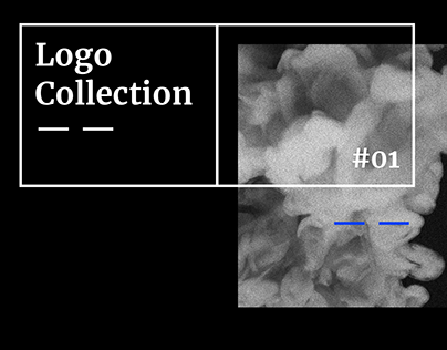 LogoCollection