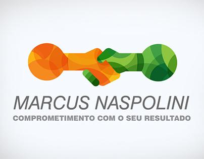 Marcus Naspolini | Personal Trainer