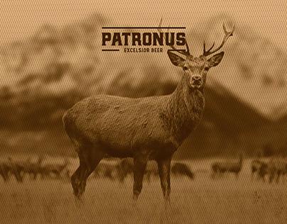 Birra Patronus