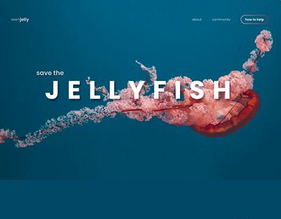 team jelly