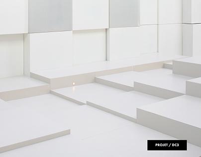 AR architectures